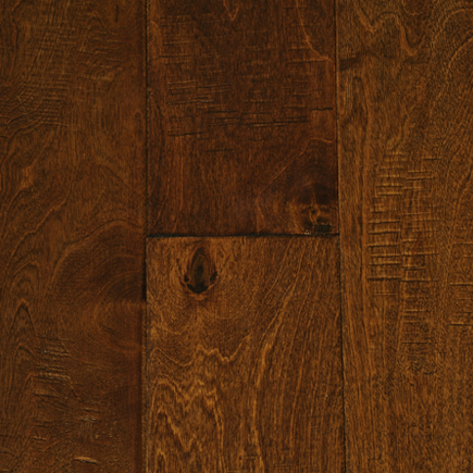 Competition Buster Chestnut Birch Hardwood Flooring