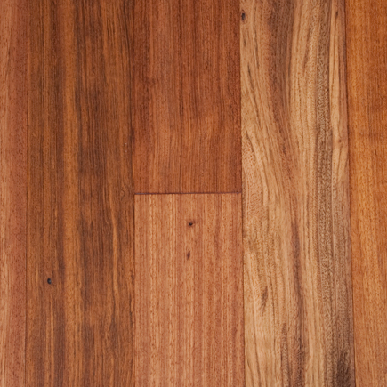 Exotics Brazilian Cherry Hardwood Flooring