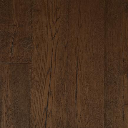 Du Bois Brigitte European Oak Flooring
