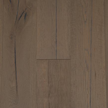 Du Bois Celine European Oak Flooring