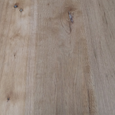 Contractor's Choice European Oak Unfinished Hardwood Flooring