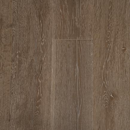 Du Bois Danielle European Oak Flooring