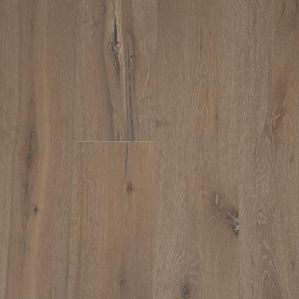 Du Bois Gabrielle European Oak Flooring
