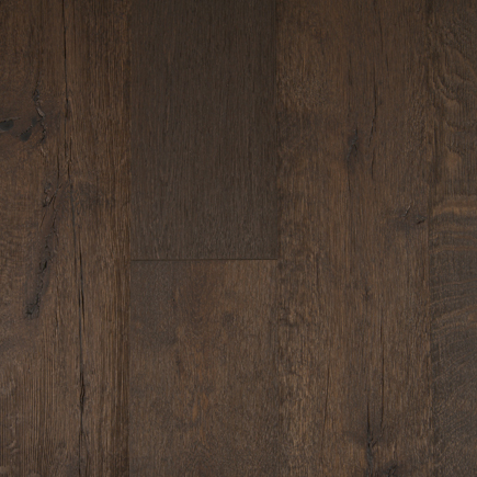 Du Bois Isabelle European Oak Flooring