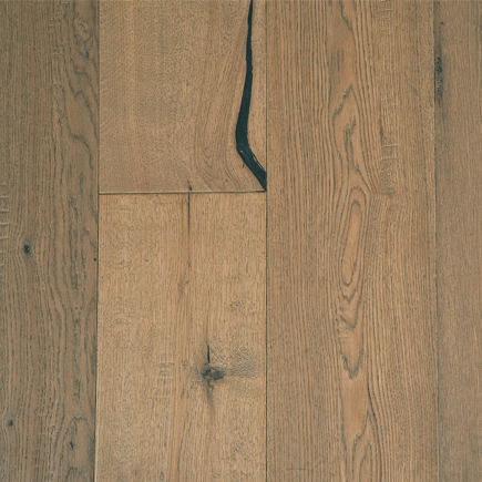 Du Bois Nathalie European Oak Flooring