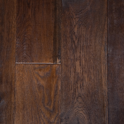 French Connection Caffe European Oak Flooring