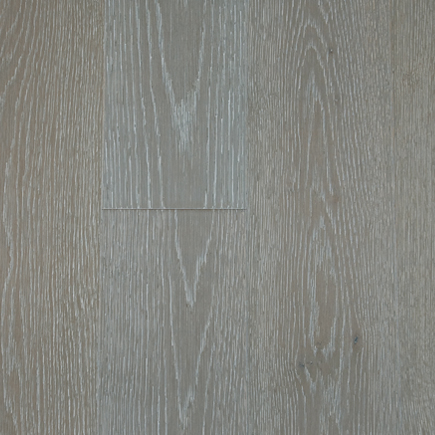 French Connection Cloud European Oak Flooring