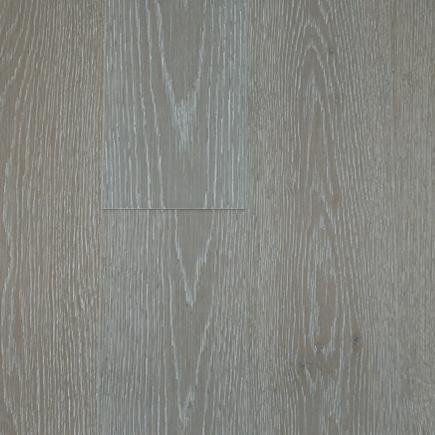 French Connection Cloud European Oak Flooring
