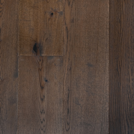 French Connection Cognac European Oak Flooring