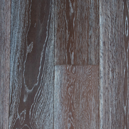 French Connection Lyon European Oak Flooring