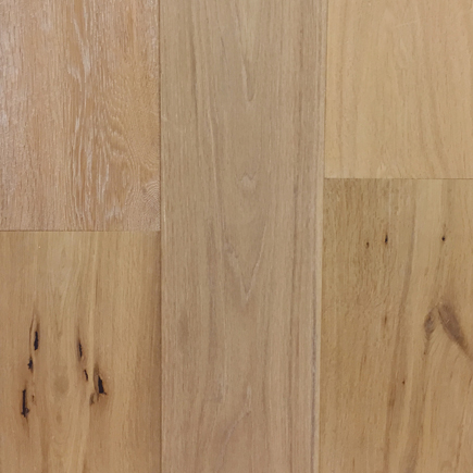 French Connection Provence European Oak Flooring