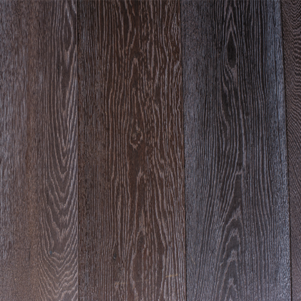 French Connection Toulouse European Oak Flooring