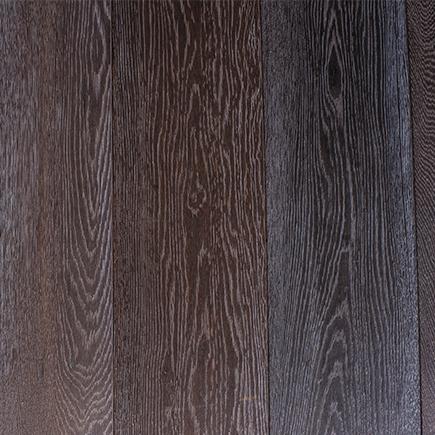 French Connection Toulouse European Oak Flooring