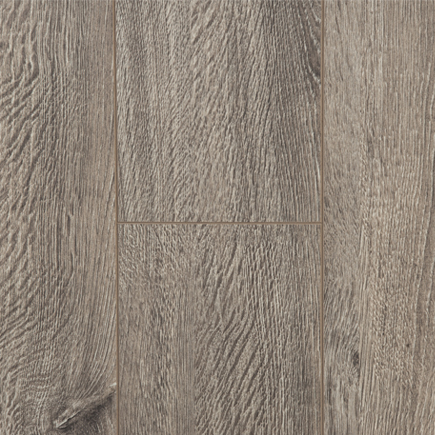Avignon Garrison Laminate French Oak