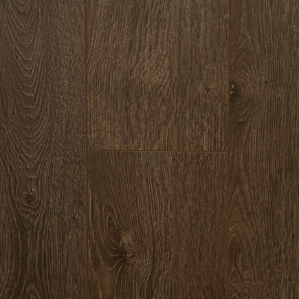 Vesoul Garrison Laminate French Oak
