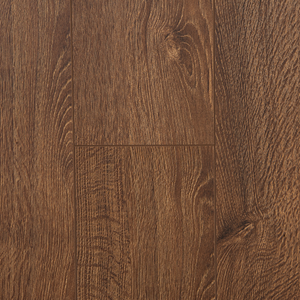 Bastia Garrison Laminate French Oak Flooring