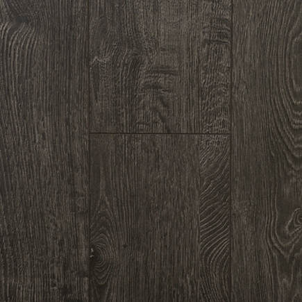 Foix Garrison Laminate French Oak