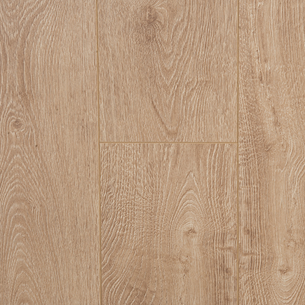 Nanterre Garrison Laminate French Oak Flooring
