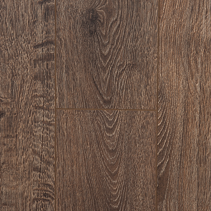 Nime Garrison Laminate French Oak Flooring
