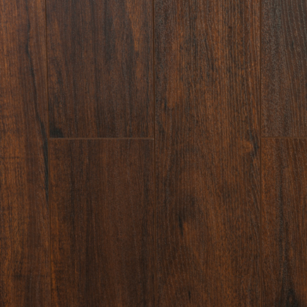 Dark Russet Luxury Laminate Flooring