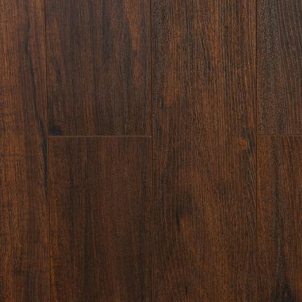 Dark Russet Luxury Laminate Flooring