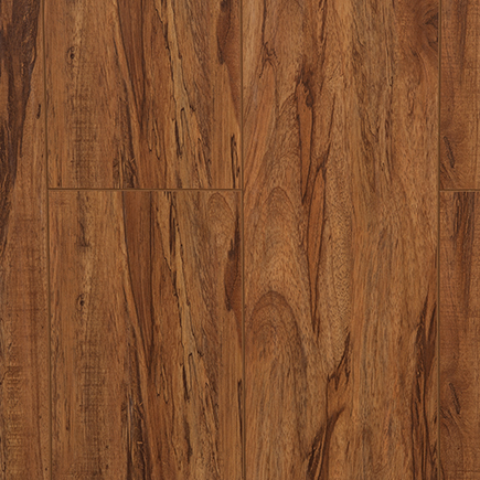 Desert Olive Luxury Laminate Flooring