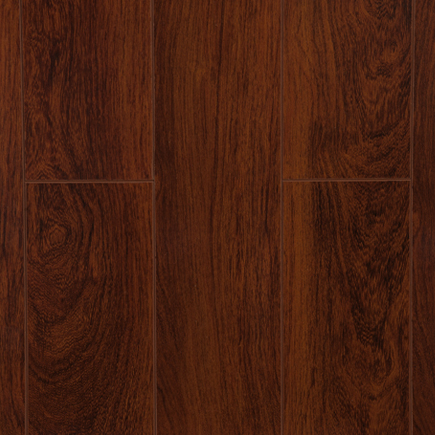 Red Cherry Luxury Laminate Flooring