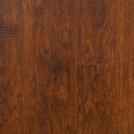 Sierra Walnut Luxury Laminate Flooring