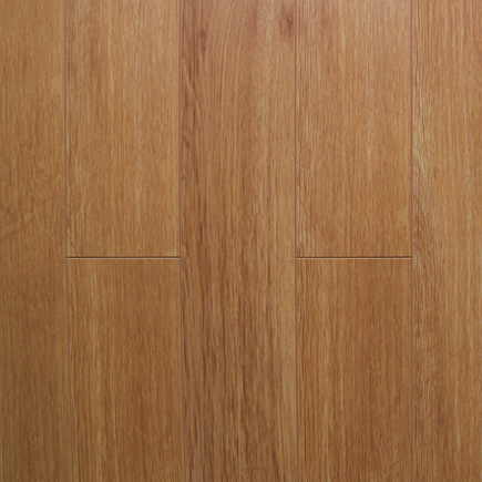 White Oak Luxury Laminate Flooring