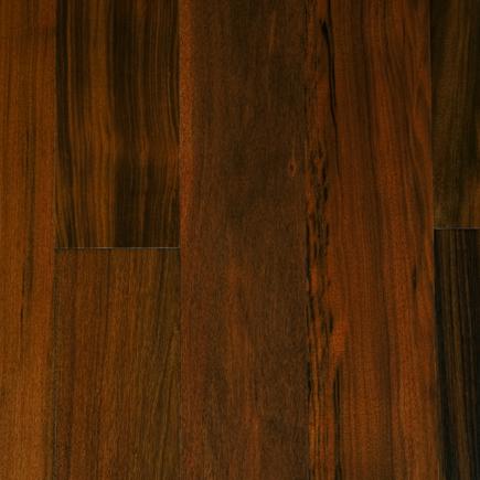 Exotics Patagonian Rosewood Hardwood Flooring