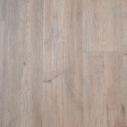 Arkansana Garrison Luxury Vinyl Flooring Sample