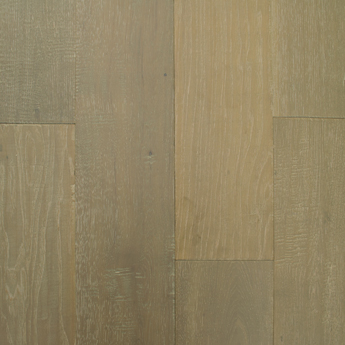 Cantina - Hickory Costa De Sol Flooring Sample