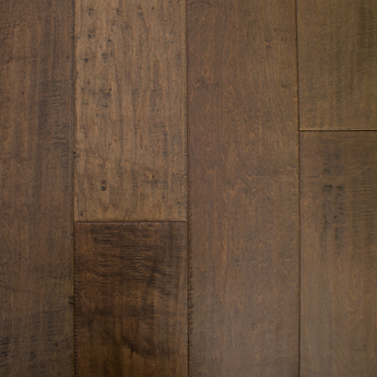 Cantina - Maple Pacifico Flooring Sample