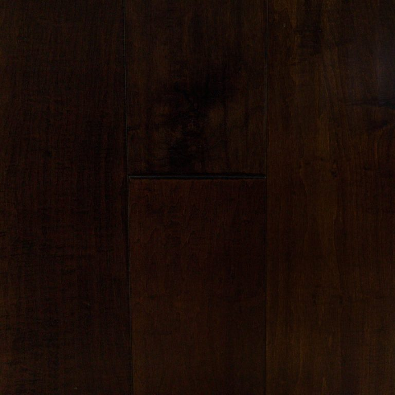 paloma maple sample the garrison collection