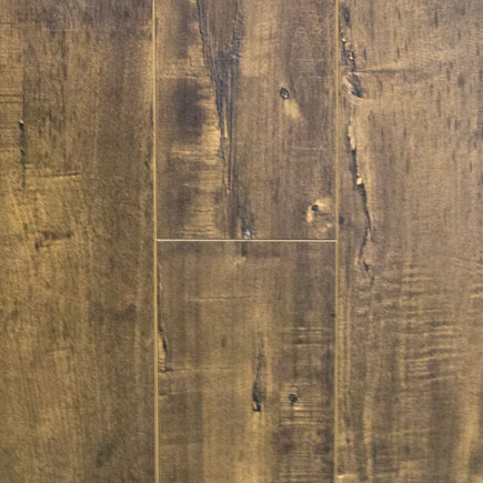 Beaute - Luxury Laminate Flooring