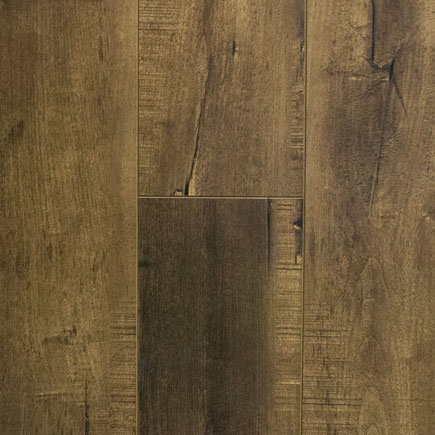 Classique - Luxury Laminate Flooring