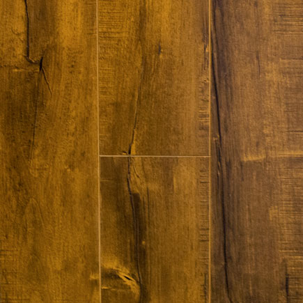 Vandage - Luxury Laminate Flooring