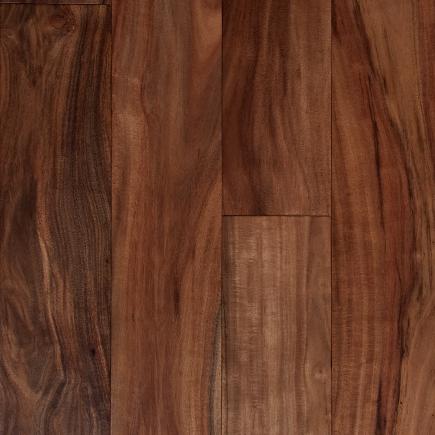 Crystal Valley - Acacia Natural Distressed Solid Flooring