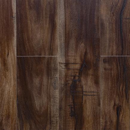 Bermuda - Luxury Laminate Flooring by Garrison
