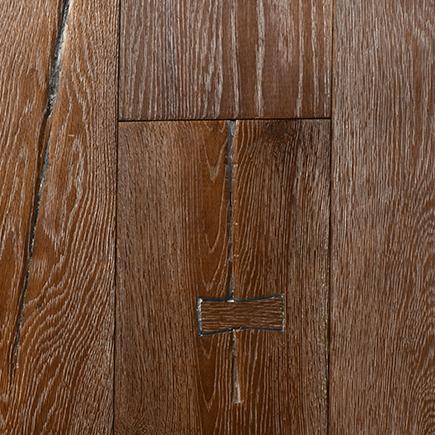 garrison classic floors nouvelle rustic