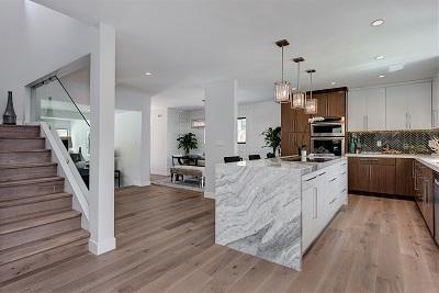 best hardwood floors, the garrison collection, high quality hardwood