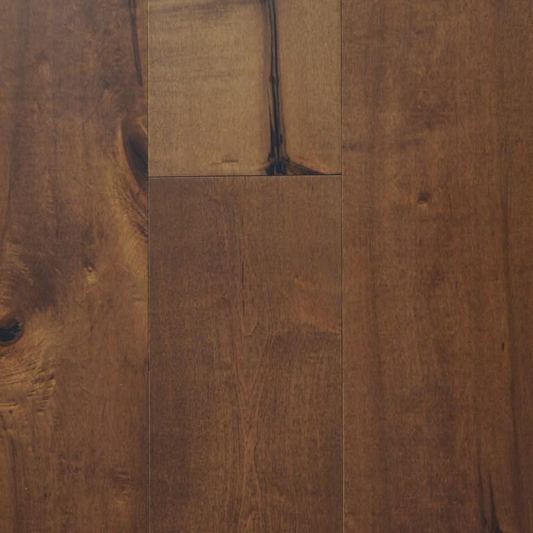 Cocoa Bellissimo Maple