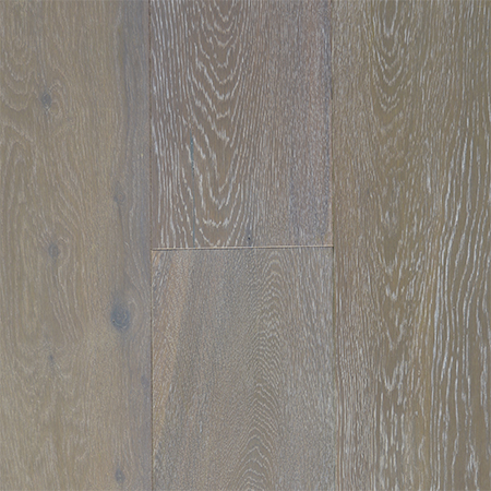 Versaillies French Connection Flooring