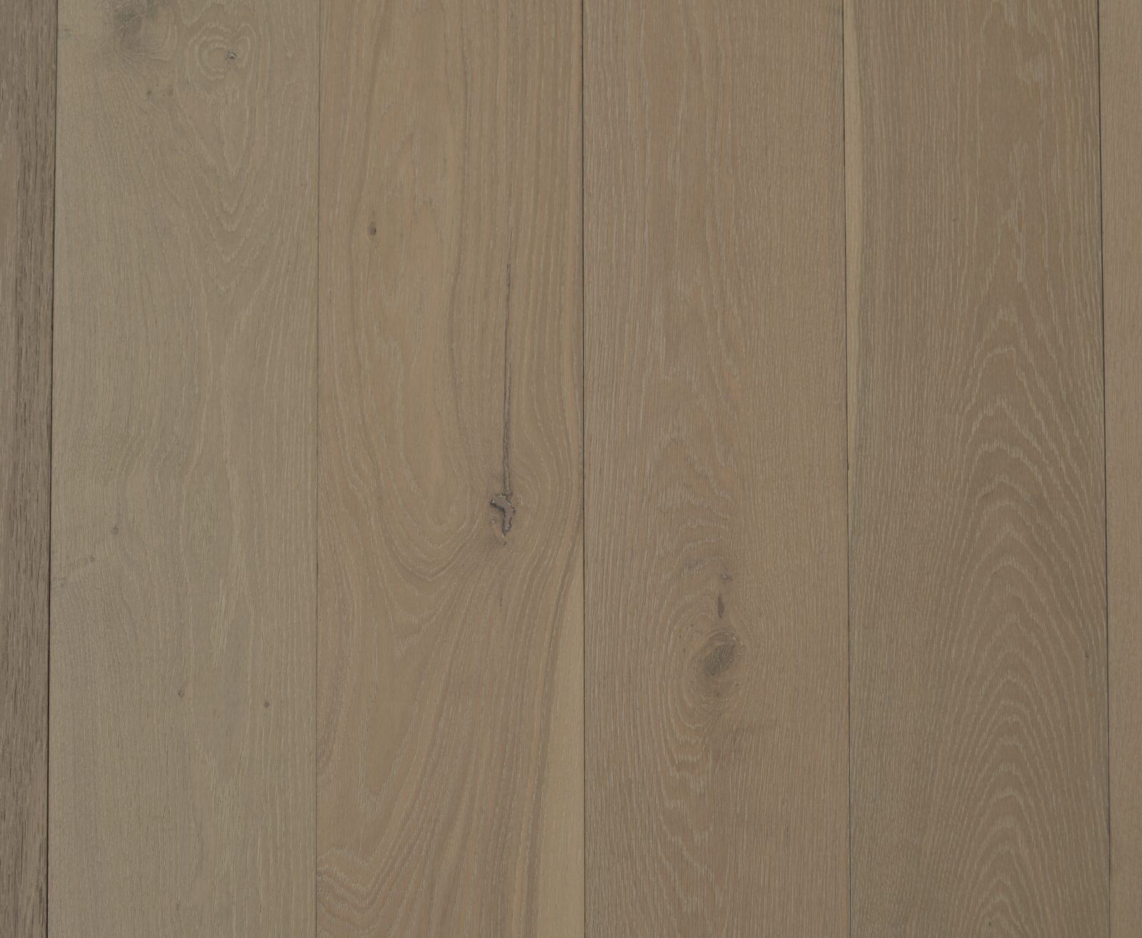 Garrison Collection Fine Hardwood Flooring